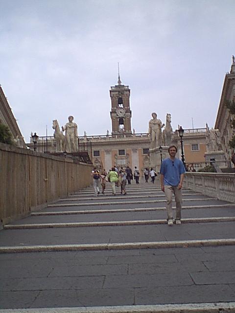 Rome - 1999-08-01-152134
