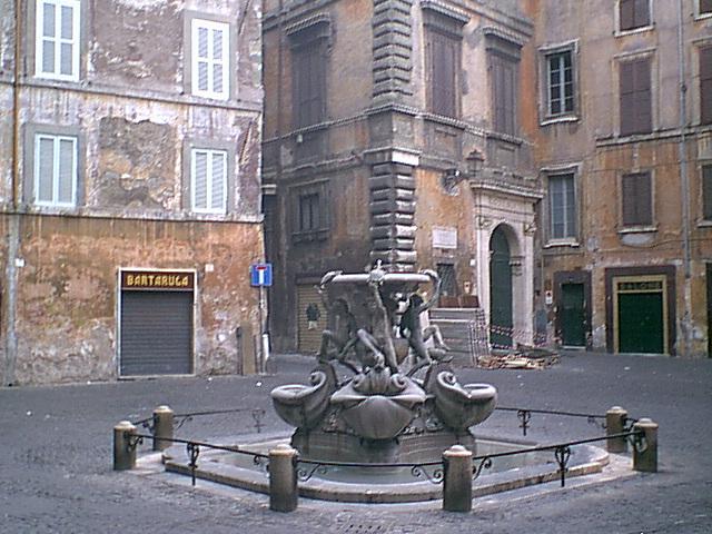 Rome - 1999-08-01-152827