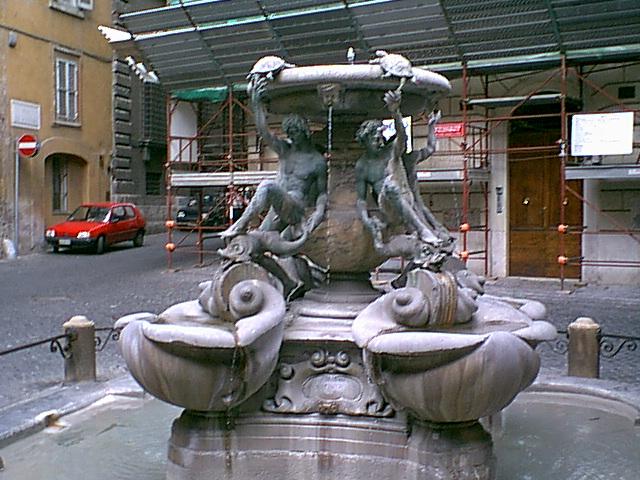 Rome - 1999-08-01-152917