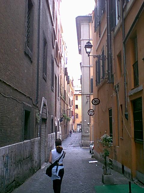 Rome - 1999-08-01-153518
