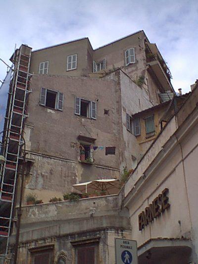 Rome - 1999-08-01-154559