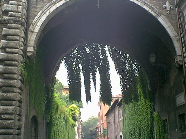 Rome - 1999-08-01-155753