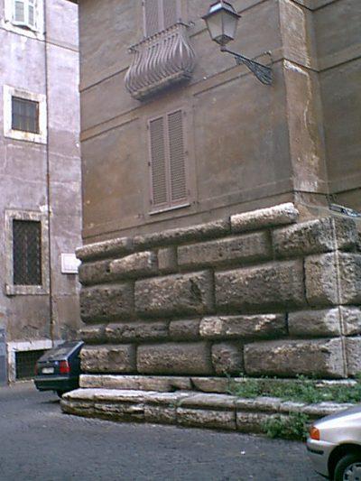 Rome - 1999-08-01-160610