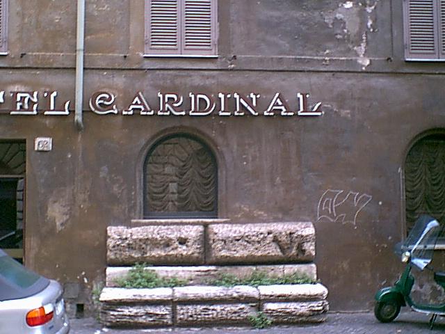 Rome - 1999-08-01-160615