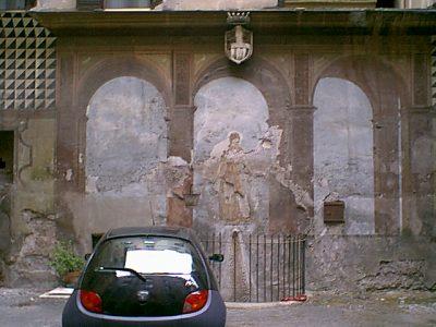 Rome - 1999-08-01-160721