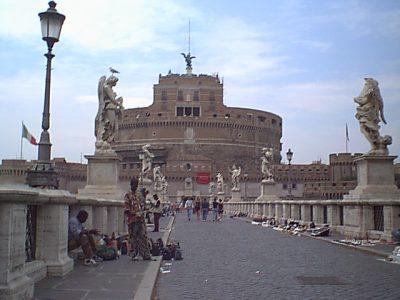 Rome - 1999-08-01-161809