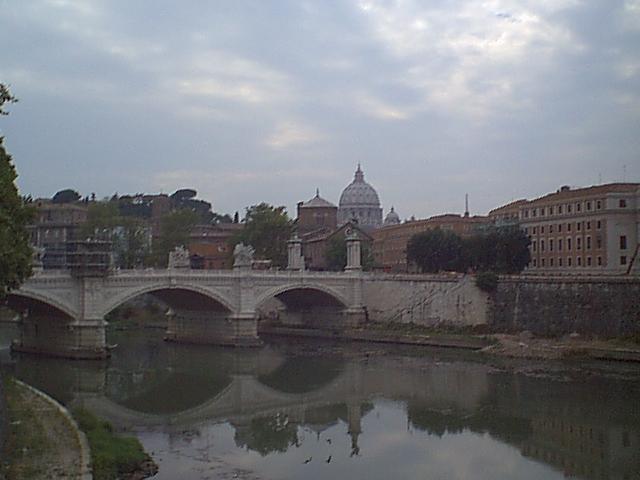 Rome - 1999-08-01-161839