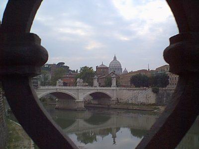 Rome - 1999-08-01-161907