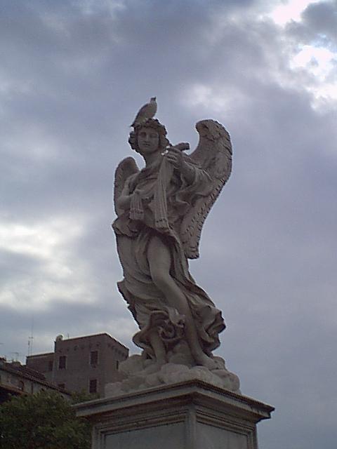 Rome - 1999-08-01-161957