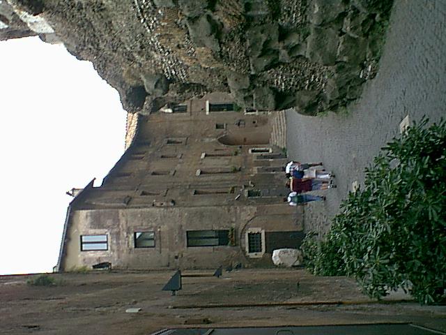 Rome - 1999-08-01-162546