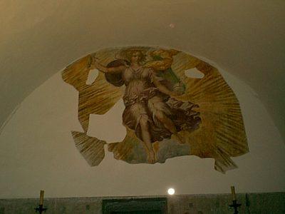 Castel Sant'Angelo - 1999-08-01-165551
