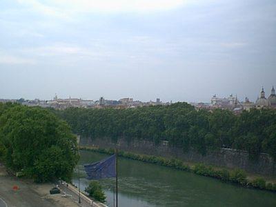 Rome - 1999-08-01-165959