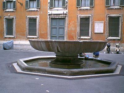 Rome - 1999-08-01-175318