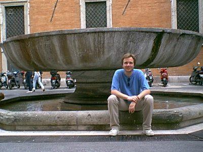 Rome - 1999-08-01-175827
