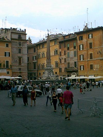 Rome - 1999-08-01-180515