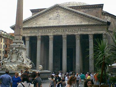 Rome - 1999-08-01-180634