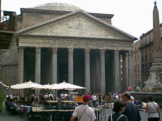 Rome - 1999-08-01-180711