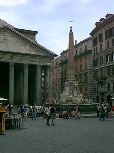 Rome - 1999-08-01-180810
