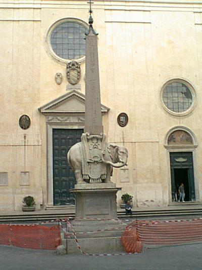 Rome - 1999-08-01-181322