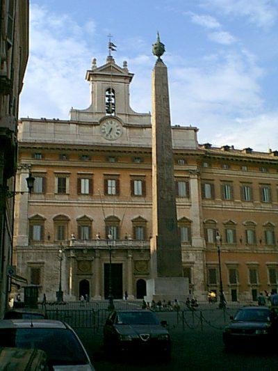 Rome - 1999-08-01-183654