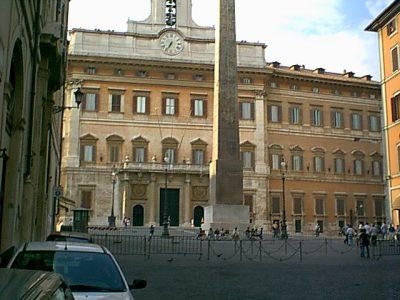 Rome - 1999-08-01-183703