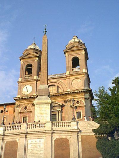 Rome - 1999-08-01-185351
