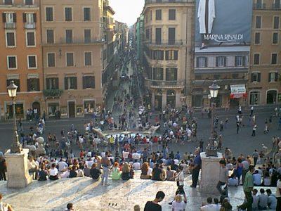 Rome - 1999-08-01-185415