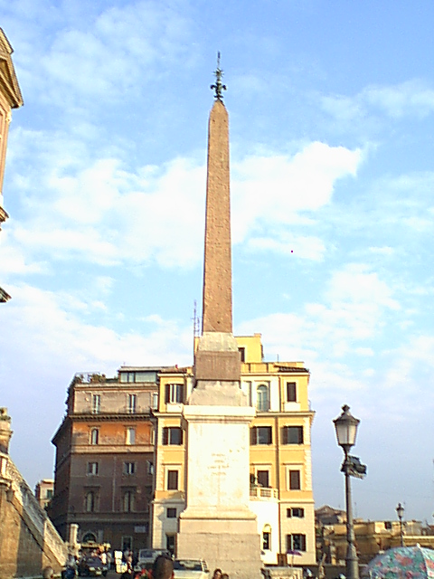 Rome - 1999-08-01-185652