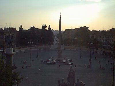 Rome - 1999-08-01-190725