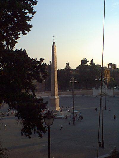 Rome - 1999-08-01-190948