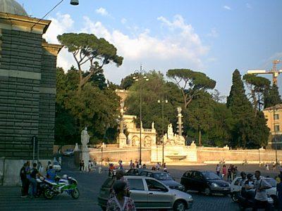 Rome - 1999-08-01-191216