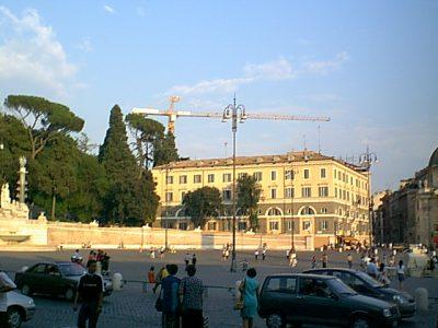 Rome - 1999-08-01-191219