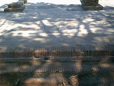 Ostia Antica - 1999-08-03-130655
