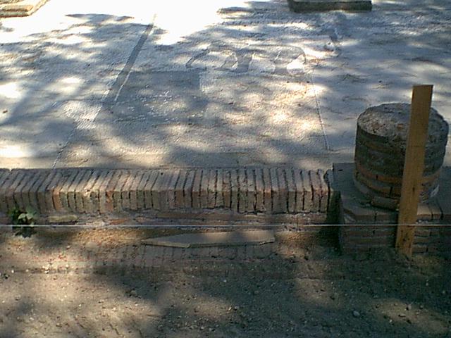 Ostia Antica - 1999-08-03-130808