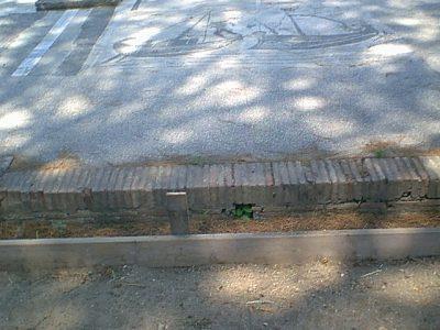 Ostia Antica - 1999-08-03-131003