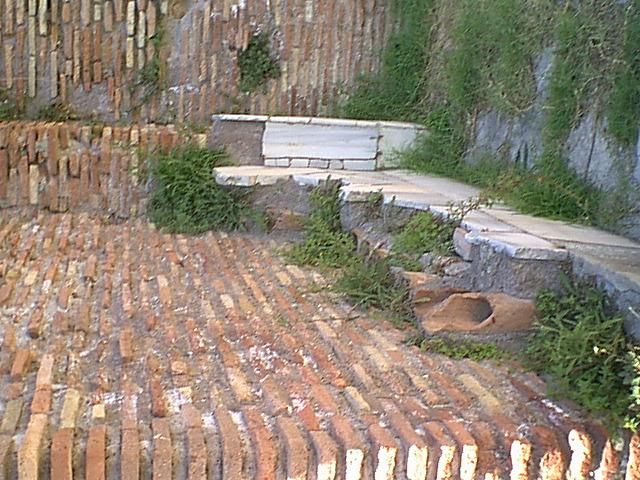 Ostia Antica - 1999-08-03-141503
