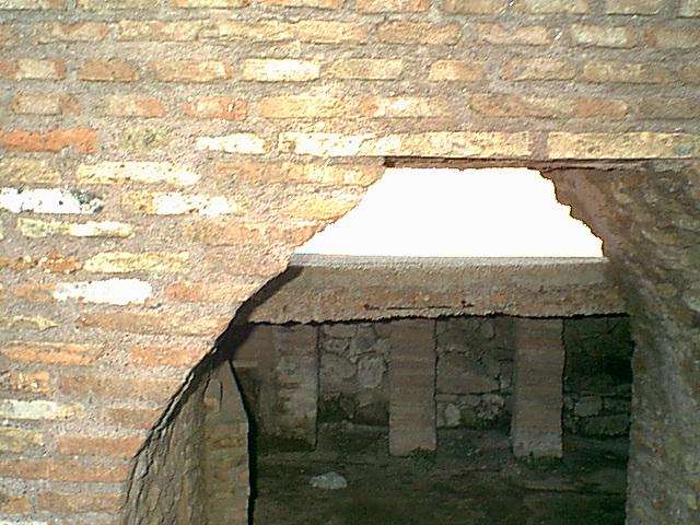 Ostia Antica - 1999-08-03-141708