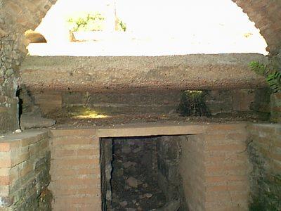 Ostia Antica - 1999-08-03-141936