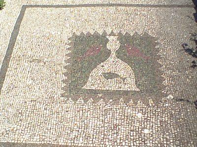 Ostia Antica - 1999-08-03-143006