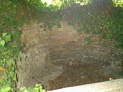 Ostia Antica - 1999-08-03-143412