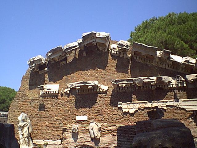 Ostia Antica - 1999-08-03-144636