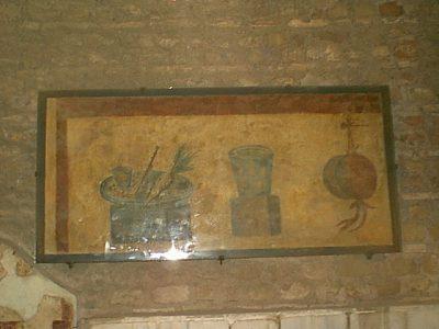 Ostia Antica - 1999-08-03-154537