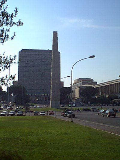 Rome - 1999-08-03-173903