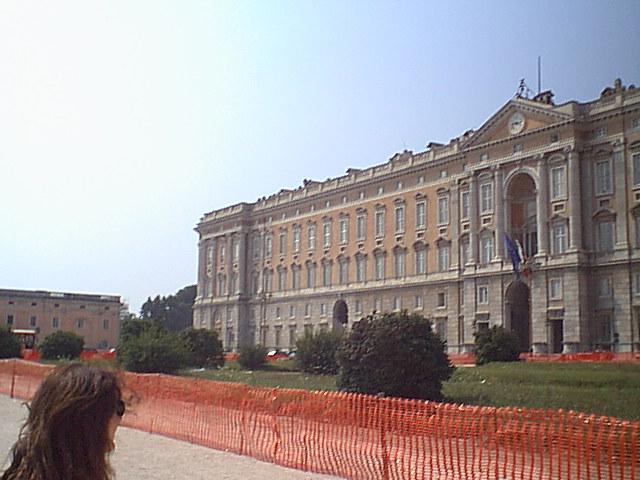 Caserta - 1999-08-04-153859