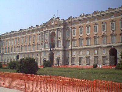 Caserta - 1999-08-04-153902