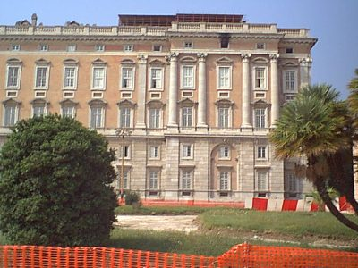Caserta - 1999-08-04-153907