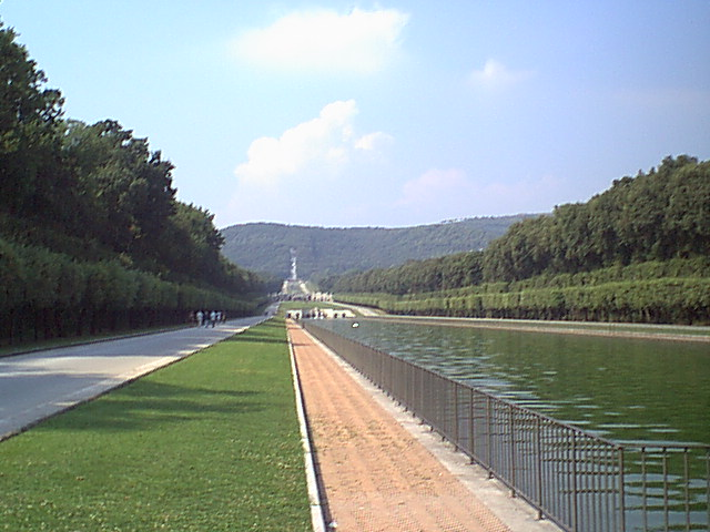 Caserta - 1999-08-04-160227