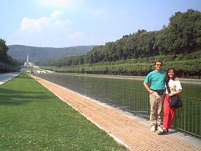 Caserta - 1999-08-04-160427