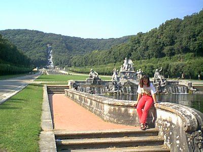 Caserta - 1999-08-04-163749