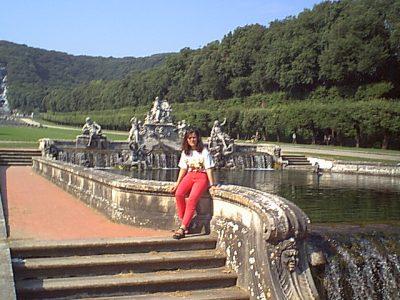 Caserta - 1999-08-04-163752